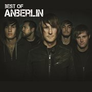 Anberlin cover image