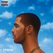 Nothing Was The Same (Deluxe) / Drake