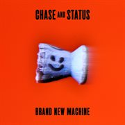 Brand new machine (deluxe version) cover image