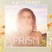 PRISM (Deluxe) / Katy Perry