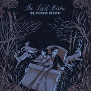 Sleigh ride cover image