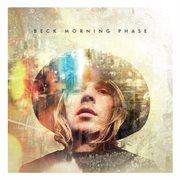 Morning Phase / Beck