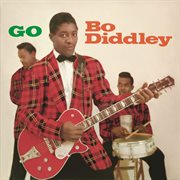 Go Bo Diddley cover image