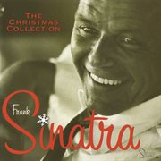 The Christmas collection cover image
