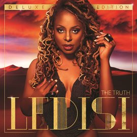 The Truth (Deluxe Edition) / Ledisi