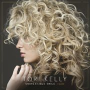 Unbreakable Smile / Tori Kelly
