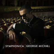 Symphonica (deluxe)