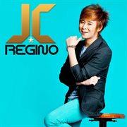 Jc Regino