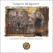 A Mummer's Dance Through Ireland
