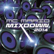 Mixdown 2014