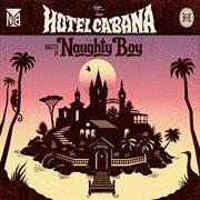 Hotel Cabana cover image