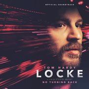 Locke (the Original Motion Picture Soundtrack)