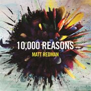 10,000 reasons cover image