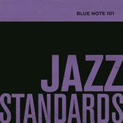 Blue Note 101: Jazz Standards