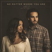 No matter where you are cover image