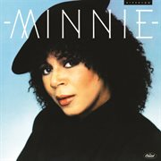 Minnie cover image