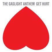 Get Hurt