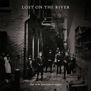Lost on the river cover image