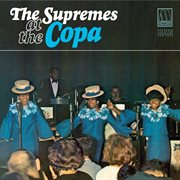 At the copa cover image