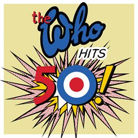 The Who on Hoopla