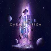 Cadillactica cover image
