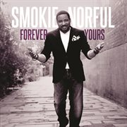 Forever yours cover image