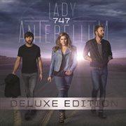 747 (Deluxe) / Lady Antebellum