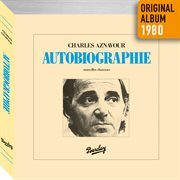 Autobiographie (remastered 2014)
