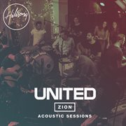 Zion Acoustic Sessions (live)