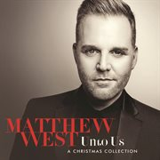 Unto us: a Christmas collection cover image