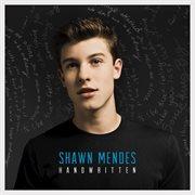 Handwritten (Deluxe) / Shawn Mendes