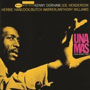 Una Mas (remastered 2014)