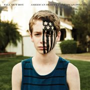 American Beauty/American Psycho / Fall Out Boy