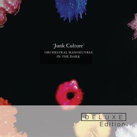 Junk Culture (Deluxe Edition)