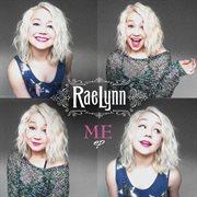 Raelynn Me Ep