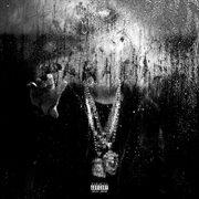 Dark Sky Paradise (Deluxe) / Big Sean