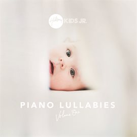 Piano Lullabies HIllsong Kids