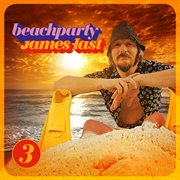 Beachparty (vol. 3) cover image
