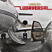 Ludaversal (deluxe) cover image