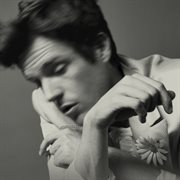 The Desired Effect / Brandon Flowers