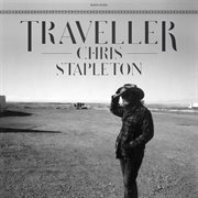 Traveller / Chris Stapleton