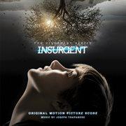 Insurgent (Original Motion Picture Score) / Joseph Trapanese