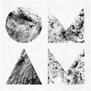 Beneath The Skin (Deluxe) / Of Monsters and Men