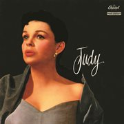Judy cover image