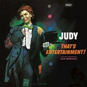 That's entertainment! cover image
