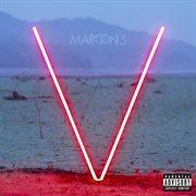 V / Maroon 5