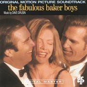 The Fabulous Baker Boys
