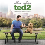 Ted 2: Original Motion Picture Soundtrack / Various Artists