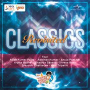 Classics revisited - young singing stars