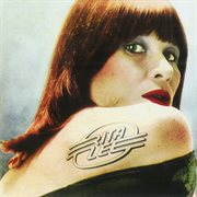 Rita Lee: Prêmio Shell para a música brasileira 1996 cover image